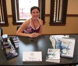 at signing2