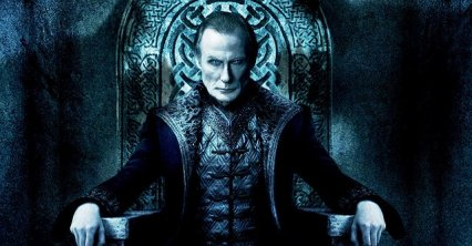 bill-nighy-as-viktor-from-underworld