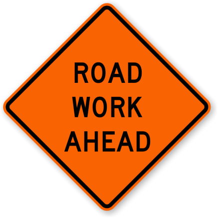 road-work-ahead-sign-x-w20-1-a