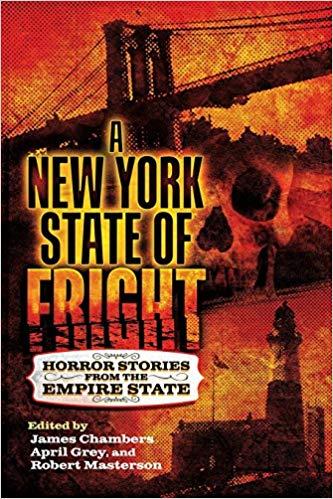 NYSFrightCover.jpg