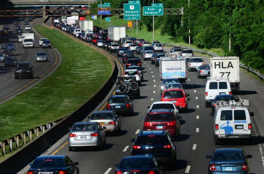 CT traffic.jpg