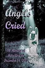 AngelsCried