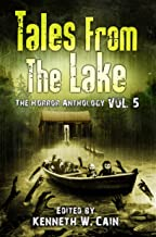 talesfromlake5